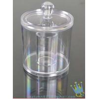 Quality clear pvc handbag organizer for sale