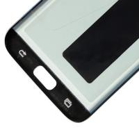 Quality Water Resistant Samsung Galaxy LCD Screen , S3 i9300 LCDDisplay Digitizer 1280 X 720 Pixel for sale