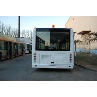 Buy Large Capacity 200 liter Airport Transfer Bus Xinfa Airport Equipment at wholesale prices