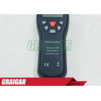 Buy Digital USB Sound Level Meter Temperature Data Logger TL -200 30 To 130dB at wholesale prices
