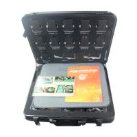 Quality FCAR F3-G Vehicle Diagnostic Tools for Car, Heavy duty truck for sale