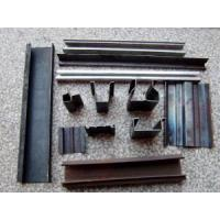 Quality Special Shaped Steel for sale