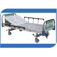 Quality multi-function ward bed for sale