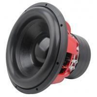 China ChenBao Audio CSG-12D1/D2    12'' Subwoofer  AL  Basket  3'' VC  Paper cone  2000W Max for sale