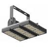 LED Tunnel light 150W IP65 waterproof outdoor light stadium light for sale