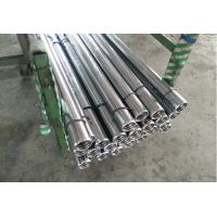 42CrMo4, 40Cr Hard Chrome Plated Bar With Induction Hardened For Cylinder