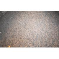 Quality High Cr Grinding Cylpebs Grinding Media With Surface Of Castings Is Free For Mine Mill for sale
