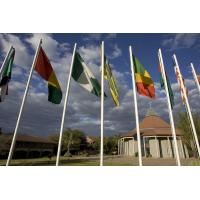 Buy cheap Flags & Banners,national flag,advertising flag,sign flag,standard flag from wholesalers