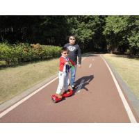Quality Smart Electric Self Balance Scooter High Speed Outdoor for Adults for sale