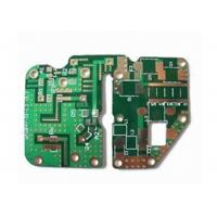 Quality OSP Custom PCB Printed Circuit Board / Universal PCB General Purpose for sale