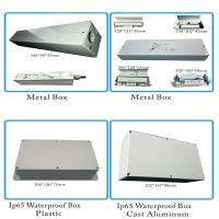 Buy Customized Emegency conversion modules for 25W led downlight at wholesale prices