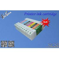 Compatible Printer Ink Cartridges With Pigment Ink For Epson Stylus Pro 7900 for sale