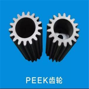 Buy PEEK  gear at wholesale prices