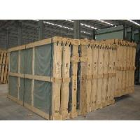 Quality Packing Tempered Glass (PG) for sale