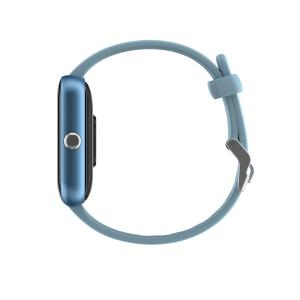 Quality Health Monitoring 170mAh Smartwatch Heart Rate IP68 for sale