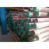 EN 10255  P235GHTC1 ERW Steel Pipe ,  L235 ERW  Black Steel Pipe for sale