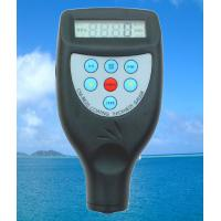 Quality coating thickness gauge CM-8825FN  with separate probe for sale