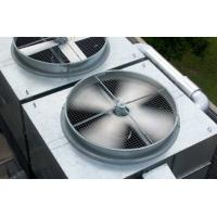 Quality air cooled scroll water chiller for sale