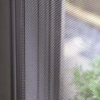Quality Stainless Steel Insect Screen Mesh 14~20 mesh by Stainless Steel Wire For Window/Door for sale