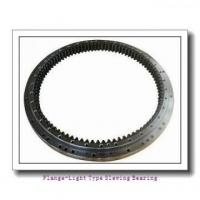 China Small wind power system slew worm gear drive SE14 on sale