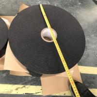 Buy cheap EQUAL TO ALTA ALTENE BRAND INNER WRAP TAPES AS COLD APPLIED TAPE FOR PIPELINE from wholesalers