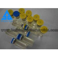 Quality Raw Powder Cutting Cycle Steroids Bolenone Undecylenate Equipoise for sale