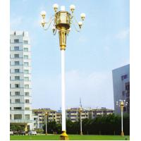 China LED Combination Lamp for sale