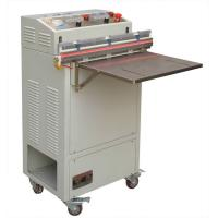 Buy cheap electronics-earphone packing machine ALD~320D from wholesalers