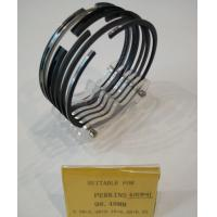 Quality Industrial Engine Parts Perkins Piston Ring First Ring Nodular Iron 98.48x2.38+2.38+3.16+6.35+6.35mm OEM 41158041 for sale