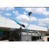 Buy cheap GigaSat DA-180 Lite Drive-Away Antenna from wholesalers