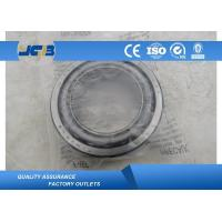 Quality L102849 L102810 Tapered Bearing , Single Row Bearing C0 C2 C3 C4 for sale