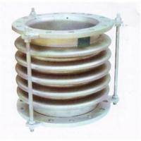 Quality Casting Metal bllows expansion joint Pipe Compensator for chemical industry, smelting for sale
