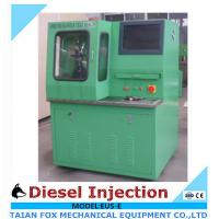 Buy cheap EUI EUP TEST BENCH/CAM BOX-electronic unit pump injector test bench from wholesalers
