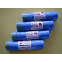 Buy cheap Drawstring Garbage Bags For Life from wholesalers