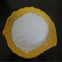 Quality Curing agent of potassium silicate Aluminum Phosphate for refractory for sale