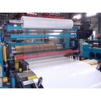 Quality The Best Materials of Prepainted Steel Sheets for sale