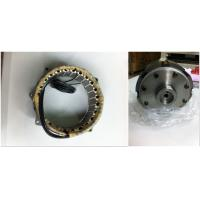 Quality Stamford PMG for 450-2500KVA alternators combined with MX341/MX321 for sale