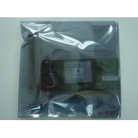 Buy ESD Shielding Bag,cleanroom ESD Vacuum Bag,Moisture-proof foil bag at wholesale prices