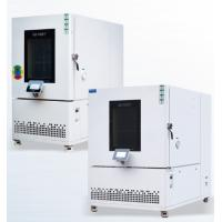 Quality Rapid Change Temperature Humidity Alternating Test Chamber(ESS Test Chamber) for sale