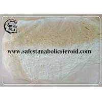 Quality Lidocaine CAS 137-58-6 Local Anesthesic 99% Assay Pharmaceutical Raw Powder for sale