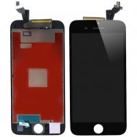 Quality OEM Iphone LCD Display Iphone 6 LCD Digitizer Replacement 1334 X 750 Pixel for sale