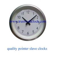 indoor clocks movement mechanism for indoor clock internal clocks with 2 two or three3 hand for sale