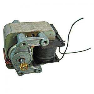 China AC Mini Shaded Pole Motor on sale