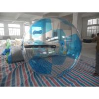 Quality Inflatable Walking Water Ball Prices for sale