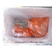 Quality Jin Yan kiwi seedlings(Golden color or Golden dragon kiwi fruit) yellow kiwi fruit for sale