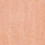 Quality Polished Tile -Double Loading Tiles (QJ6122P) for sale