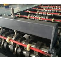 Quality Metal Floor Deck ,Composite floor, floor bearing plate, steel bearing plate, profiled steel plate Roll Forming Machine for sale