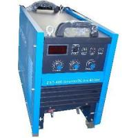 Quality IGBT Inverter DC MMA Welding Machine (ZX7-400) for sale
