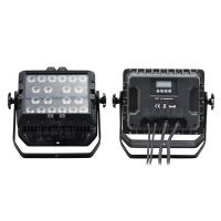 Buy 20 Pcs 10w RGBW 5 In 1 Led DMX Control Iron Par Light  64 Stage LED Lighting at wholesale prices