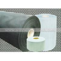 Quality Light Weight Epoxy Coated Wire Mesh  Non - Toxic For Hydraulic Filters Parts for sale